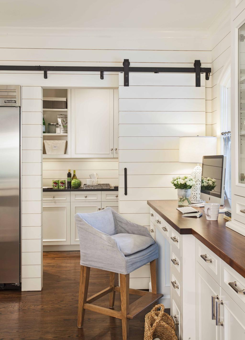 pantry house your kitchen organise how beautiful to for