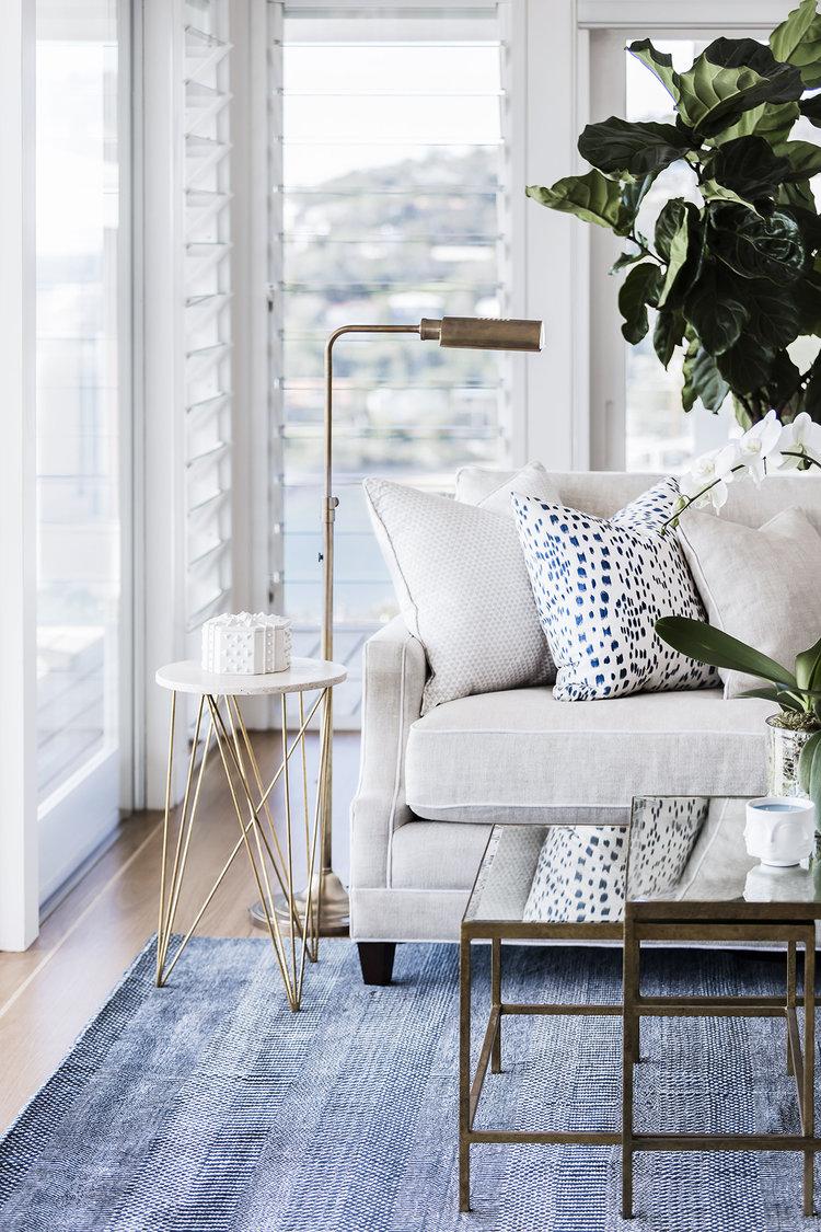 How to choose a sofa