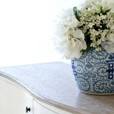 Most Loved White Paint Colours – Dulux
