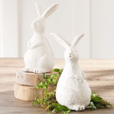 Style Your Easter Beautiful With Pottery Barn